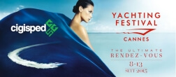 Read more about Cannes Yachting Festival 2015 -  The Most Important Exhibition of Boats on the Water in Europe