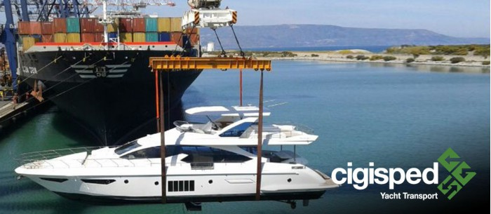 Read more about Cost of transporting a boat to Dubai