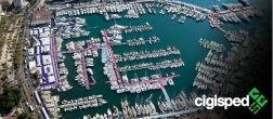 Read more about Essential appointment Cannes Yacht Festival