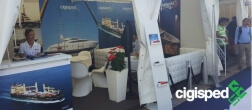 Read more about Cannes Yacht Festival 2015 - 500 exhibited boats in preview World
