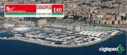 Read more about 55 Genoa Boat Show - The largest of the Mediterranean Salon