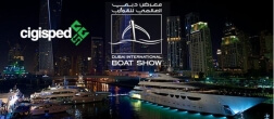 Read more about Dubai International Boat Show - The showcase of the largest yachts in the world